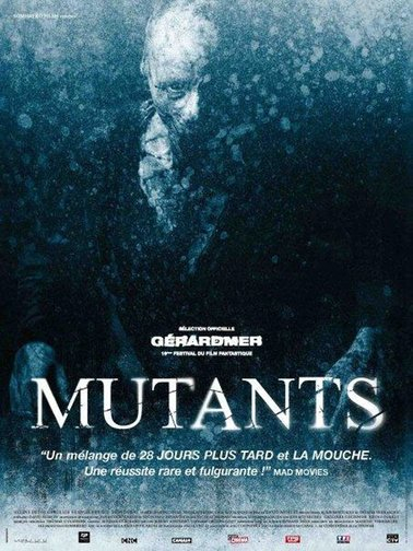 http://peanutbutterbananamovies.files.wordpress.com/2010/01/mutants.jpg